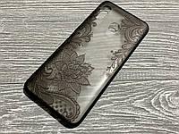 Чехол Graphic на Samsung Galaxy  A30