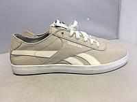 Мужские кроссовки Reebok, 44 размер, фото 1