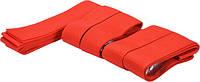 Ремни для переноски мебели (5 x370 см) 3 шт YATO YT-74261 (Польша)