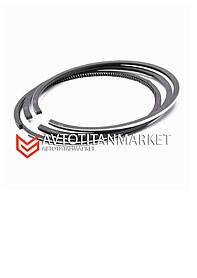 4980483 кольцо компресионное 120x110x2,5 Liebherr D904T