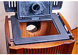 Печь отопительная 5151, фото 3