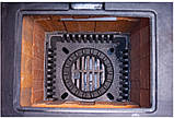Печь отопительная 5151, фото 4