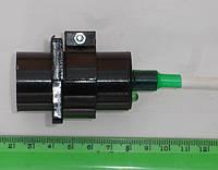 Датчик ДЧВ-01 устройство контроля частоты вращения