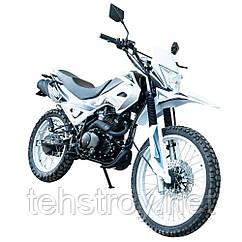 Мотоцикл SPARK SP250D-1 + Доставка бесплатно