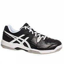 Кросівки чоловічі тенісні Asics Gel-Dedicate 4 (E507Y-9001)