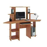 Стол компьютерный СКУ-2