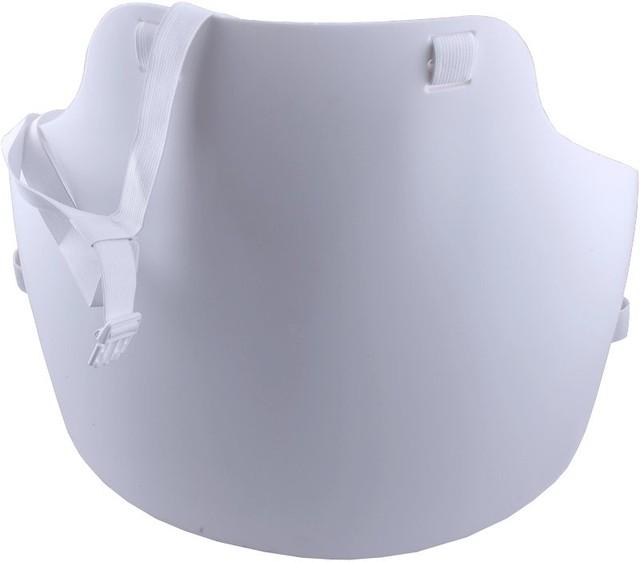 Защита груди пластик мужская Wuxi - Динамо - центр спортивной экипировки в Киеве