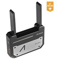 Беспроводной видеопередатчик Accsoon CineEye 5G Wireless Video Transmitter for Mobile Devices (CINEEYE)