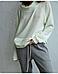 Женский костюм, Suavite, фото 2