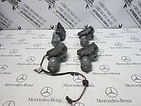 Мотор переднего стеклоочистителя mercedes-benz w211 e-class (A2118200942 /0390241802), фото 1