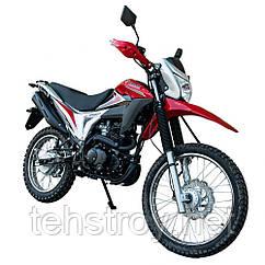 Мотоцикл SPARK SP250D-2 + Доставка бесплатно