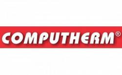 Автоматика COMPUTHERM: термостаты, терморегуляторы, программаторы, Wi-Fi розетка