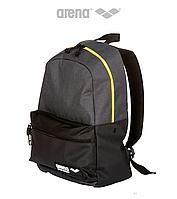 Спортивный рюкзак на 30 литров - Arena Team Allover (Grey)