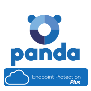 Panda Endpoint Protection [Plus]
