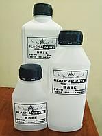 База 0 мг/мл (без нікотину)