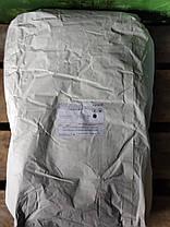 Гуммиарабик Фибрегам Е414 От 1 кг., фото 2