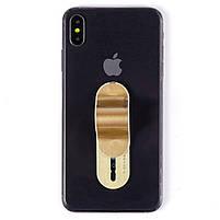 ☛Держатель для телефона Momostick iSeries (A-i-03) Cold модный сдвижной аксессуар для смартфона на палец, фото 3