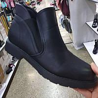 Женская обувь осень Польша