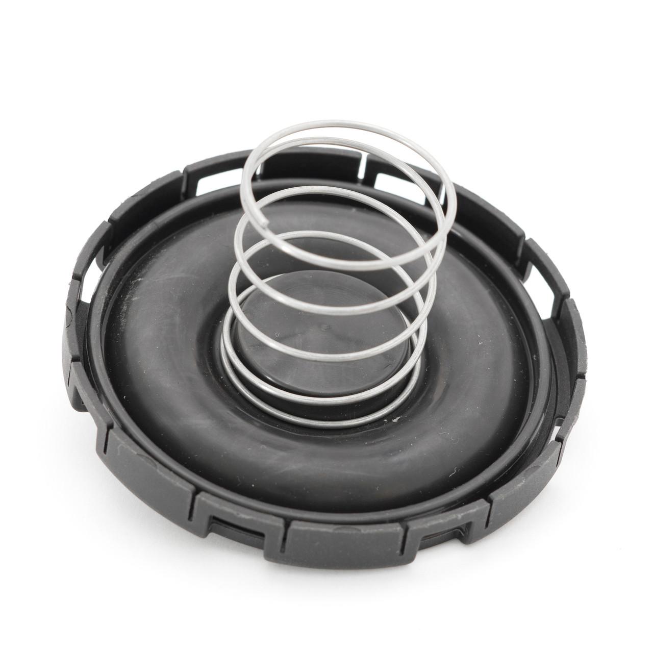 Клапан вентиляции картерных газов для BMW N57 N57N 11127823181, фото 1