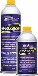 Присадка антигель стабилизатор в дизельное топливо ДТ Royal Purple Max-Tane 20oz (унций) 591 мл