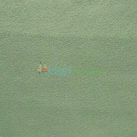 Фетр американский СЕРО-ЗЕЛЕНЫЙ, 31x46 см, 1.3 мм, полушерстяной мягкий, фото 1
