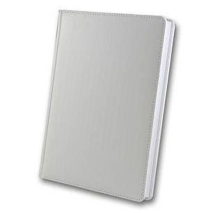 Ежедневник датированный 2020 BRISK OFFICE SARIF Стандарт А5 (14,2х20,3) белый, фото 2