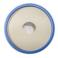 Защитное приспособление для мытья рук Lesko JM19118 для защиты верхних конечностей от попадания воды на рану, фото 4
