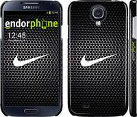 "Чехол на Samsung Galaxy S4 i9500 Nike 10 ""1028c-13"""