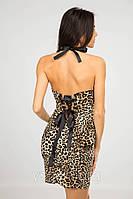 Женские платья +от производителя. Платье корсет 2025 ш  $