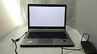 На запчасти! Ноутбук Fujitsu Lifebook E744 Core I5 4gen УЦЕНКА, фото 1