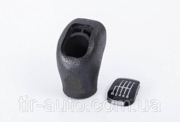 Рукоятка рычага КПП MB Actros, Atego ( SORL ) RLD5Z068-SL