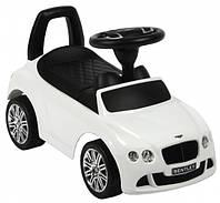 Толокар Ocie Bentley, белый (U-053 W) 2003123