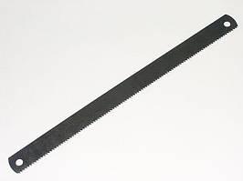 Полотно ножовочное ручное 300х12.5х0.63 Х6ВФ ЭЛМЕЗ