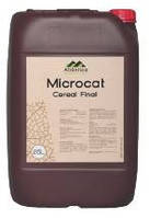Стимулятор росту Мікрокат зерновий фініш (5л), фото 1