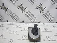 Ручка селектора АКПП Mercedes-Benz W211 E-Class (A2112671210), фото 1