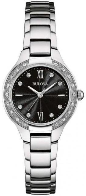 Женские наручные часы BULOVA