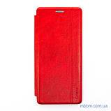 Чехол Gelius Samsung A20s Red, фото 9
