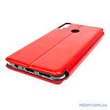 Чехол Gelius Samsung A20s Red, фото 5