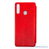 Чехол Gelius Samsung A20s Red, фото 10