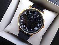 Часы Patek Philippe 3138