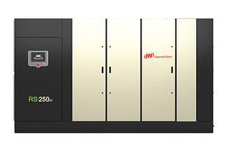 Гвинтовий компресор масляний модель RS 200-250i