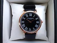 Часы Patek Philippe 3139