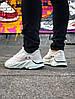 Кроссовки Adidas Yeezy Boost 700 Белые, фото 5