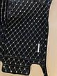 Коврики Комплект Салон Mercedes GL X166, фото 4