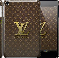 "Чехол на iPad mini 2 (Retina) Louis Vuitton 2 ""455c-28"""