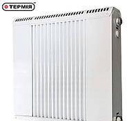 Радиатор для отопления РБ 9/50/140