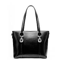 Женская сумка из натуральной кожи Лайкми С75, фото 1