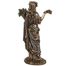 Статуэтка Деметра Veronese Италия (30 см) 75859A4, фото 3