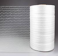 Сетка (паллетная) для ручной обмотки  50 см (1000 м)