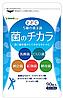 Комплекс для здоров'я ШКТ, збереження молодості і краси на 3 місяці застосування Японія